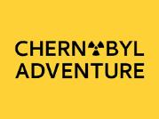 Чернобыль Адвенчер