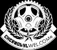 Чернобыльвел.ком