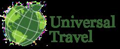 Универсал Тревел групп