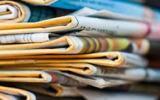 Зарегистрировали СМИ со всеукраинской и зарубежной сферой распространения