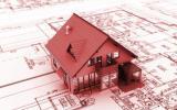 Упрощение регистрации недвижимости